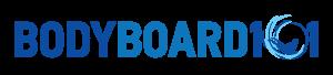 Bodyboard 101 Logo